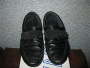 Туфли,  ботинки,  кроссовки