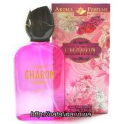 Туалетная вода Aroma Parfume Woman 100 мл