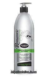 Шампунь для волос ROMANTIC Professional