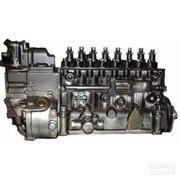 Купить топливные насосы ТНВД ремонт и сервис дизельные двигатели