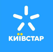 Домашний Интернет от Киевстар в городе Днепропетровск.