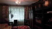 Продам 3 комнатную квартиру Тополь-3 - за Эпицентром