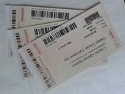Билеты на Океан Ельзи. Днепр. 28.05.16.