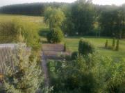 Сімейний відпочинок,  сільський туризм, на агро оселі