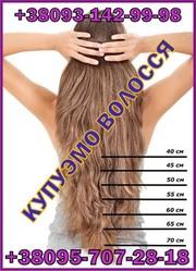 Продать волосы дорого в Днепропетровске , Серова 4 Салон Красоты ДОРОГО
