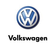 Автозапчасти Фольцваген (Volkswagen). Новые и Б.у