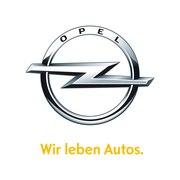Автозапчасти Опель (Opel). Новые и Б.у