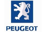 Автозапчасти Пежо (Peugeot). Новые и Б.у