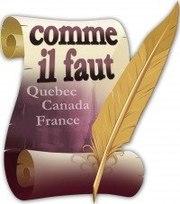 Французский для жизни