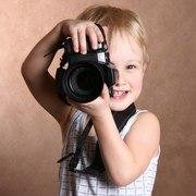 Детский фотограф. KAVA Kids