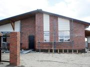 Продам 1 эт.,  дом с террасой в Новоалександровке,  Переулок Арендный