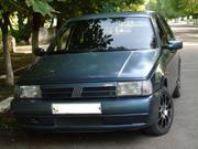 Продам Fiat Tipo