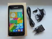 Смартфон Samsung Note 3 (экран 5