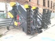 Цена зернометателя ЗМ-60,  купить зернометатель ЗМ-60у,  увеличенный