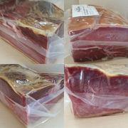 Хамон серрано куском вырезка без кости/ La Jaula,  от 1 кг