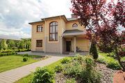 Продам дом 200 м2 в Днепропетровске,  Новоалександровка
