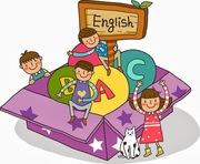 Летний лагерь неполного дня для дошкольников 4-6 лет