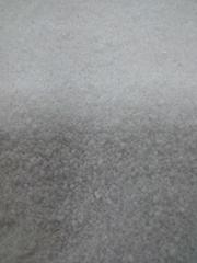 Перлитовый песок вспученный М75,  100л мешок