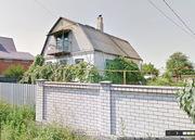 Продам дом,  вид на Днепр,  улица Кубанская (р-н Гор. больницы №20)