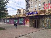 Продам действующий ресторан Украина на пр.Правды,  д.125.