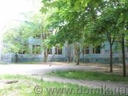 Продам здание 3800 м2