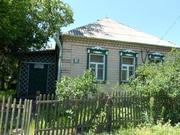Продам свой добротный дом в Старой Игрени
