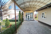 Продам здание-офис,  район пр. Гагарина,  Днепропетровск.