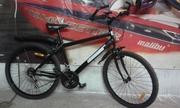 горный велосипед колесо 26