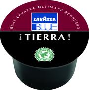 Кофе в капсулах Lavazza Blue ESPRESSO TIERRA оптом от 6 уп.