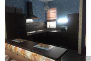 Продам дом в Подгородном 110 кв.м.