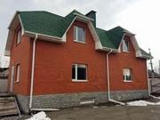 Продам 2-х этажный капитальный дом в г. Подгородное