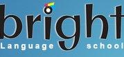 Курсы английского языка для школьников 15-17 лет
