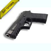 Предлагаем купить стартовый пистолет EKOL ALP