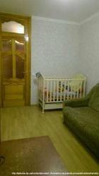 Продам 2-х к. квартиру на Правде (проспект Слобожанский)