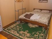 Снять комнату в Одессе. Хостел Berloga.