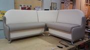 Изготовление и ремонт корпусной,  мягкой мебели. Мебель под заказ