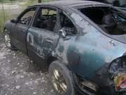 Выкуп авто в Днепропетровске