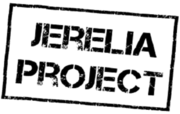 JereliaProject - Автоматизированная система построения бизнеса в компа