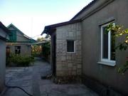 Обменяю дом в Днепродзержинске на квартирудом в Днепре
