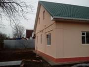 Добротный дом в Днепропетровской области с. Орловщина.