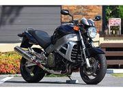 Куплю мотоцикл HONDA cb 1100 sf x11