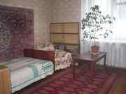 Комната для девушки,  Тополь-1,  Запорожское шоссе
