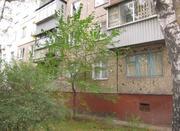 Продам 2-к квартиру на ул. Косиора