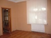 3к квартира под тихий офис пр Гагарина,  ул Абхазская