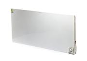 Инфракрасный обогреватель 750 Вт ENSA c регулятором
