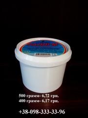 Продам Моющая паста для рук «Ралли-М»