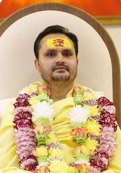 Духовный Учитель Шри Пракаш Джи «Семейные ценности и гармония в семье»