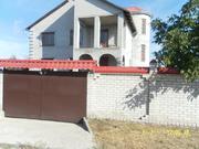 Продам 3 этажный дом