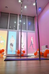 Продам готовый активно действующий отлаженный бизнес - студия танцев (