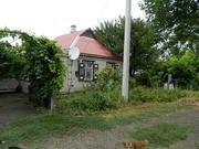 Дом в пгт. Магдалиновка (ТОРГ)